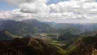 Alpe-Adria Trail: Kranjska Gora to Cividale del Friuli 4