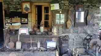 Transcaucasian Trail: Tusheti Explorer 8