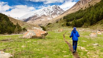 Transcaucasian Trail: Tusheti Explorer, walking holidays in svaneti, walking holidays in tusheti, tusheti self guided, svaneti self guided, hiking in tusheti, hiking in svaneti, walking holidays in georgia, georgia walking holidays