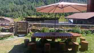 Transcaucasian Trail: Tusheti Explorer 40