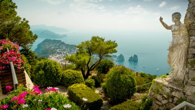 amalfi coast walking, Our New Walking Holidays in Italy: the Hidden Trails of the Amalfi Coast, Our New Walking Holidays in Italy, the Hidden Trails of the Amalfi Coast