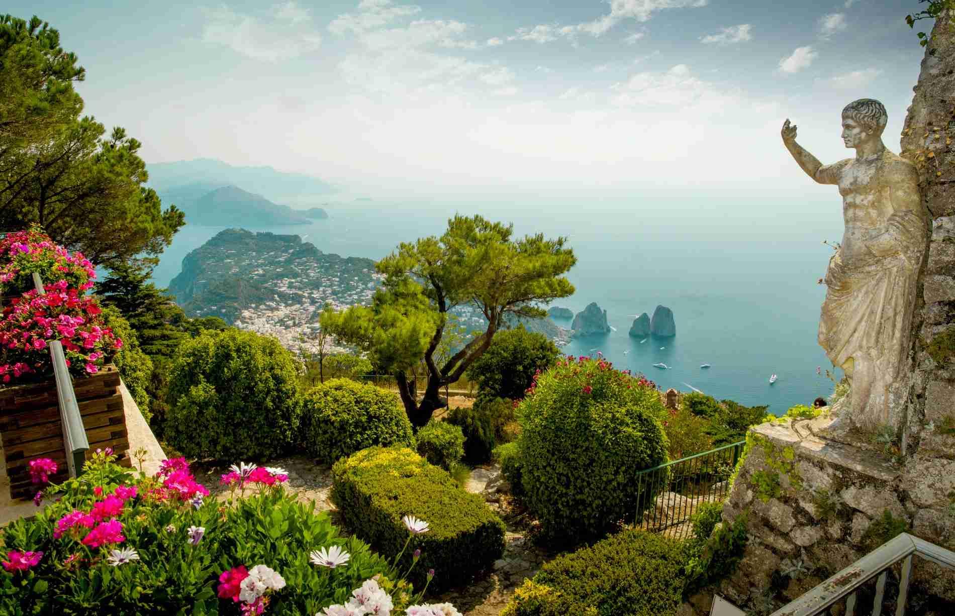amalfi coast walking, Our New Walking Holidays in Italy: the Hidden Trails of the Amalfi Coast, Our New Walking Holidays in Italy, the Hidden Trails of the Amalfi Coast