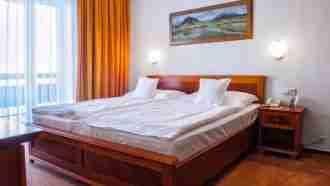 Slovakian Alps: High Tatras 150