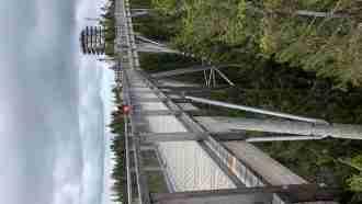 Slovakian Alps: High Tatras 63