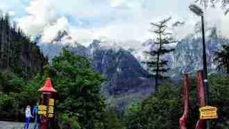 Slovakian Alps: High Tatras 82