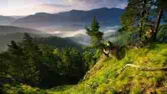 Slovakian Alps: High Tatras 123