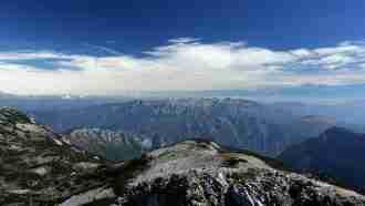 Via Dinarica in Bosnia and Herzegovina  The Natural Adventure Company 69
