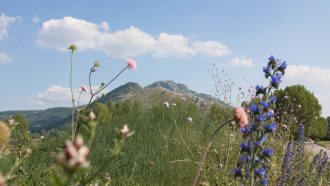 Via Dinarica in Bosnia and Herzegovina  The Natural Adventure Company 63