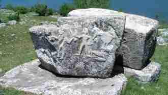 Via Dinarica in Bosnia and Herzegovina  The Natural Adventure Company 60