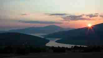 Via Dinarica in Bosnia and Herzegovina  The Natural Adventure Company 59