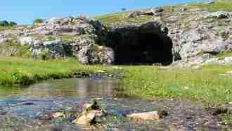 Via Dinarica in Bosnia and Herzegovina  The Natural Adventure Company 56