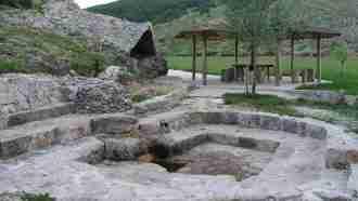 Via Dinarica in Bosnia and Herzegovina  The Natural Adventure Company 53