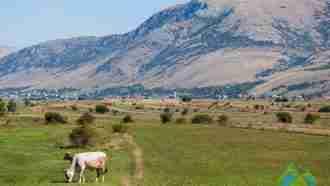 Via Dinarica in Bosnia and Herzegovina  The Natural Adventure Company 41