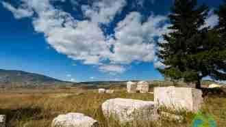 Via Dinarica in Bosnia and Herzegovina  The Natural Adventure Company 39