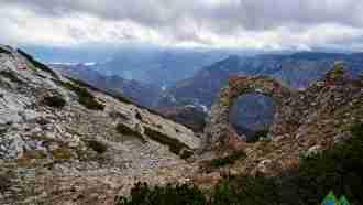 Via Dinarica in Bosnia and Herzegovina  The Natural Adventure Company 37