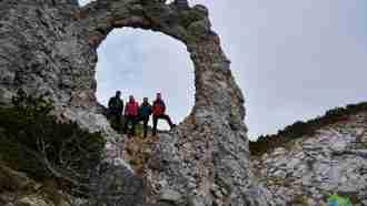 Via Dinarica in Bosnia and Herzegovina  The Natural Adventure Company 36