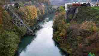 Via Dinarica in Bosnia and Herzegovina  The Natural Adventure Company 32