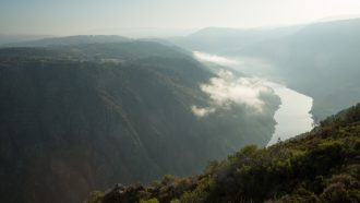 Ribeira Sacra: The Gorges and Vineyards of Galicia 6