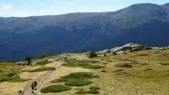 Sierra de Guadarrama: The Mountains of Madrid and Segovia 7