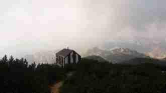 Via Dinarica in Bosnia and Herzegovina  The Natural Adventure Company 4