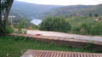Ribeira Sacra: The Gorges and Vineyards of Galicia 22