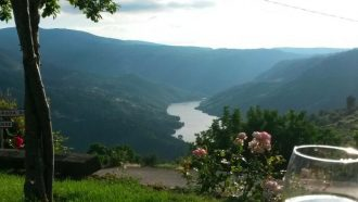 Ribeira Sacra: The Gorges and Vineyards of Galicia 25