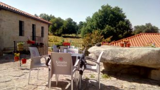Ribeira Sacra: The Gorges and Vineyards of Galicia 27