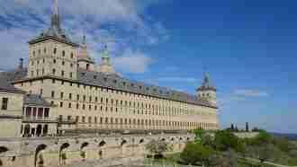 Sierra de Guadarrama: The Mountains of Madrid and Segovia 6