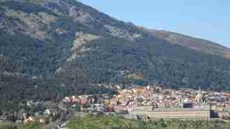 Sierra de Guadarrama: The Mountains of Madrid and Segovia 9