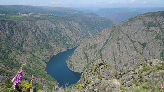 Ribeira Sacra: The Gorges and Vineyards of Galicia 7