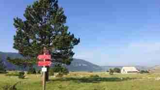 Via Dinarica in Bosnia and Herzegovina  The Natural Adventure Company 30