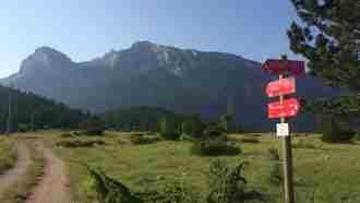Via Dinarica in Bosnia and Herzegovina  The Natural Adventure Company 29