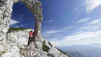Via Dinarica in Bosnia and Herzegovina  The Natural Adventure Company 19