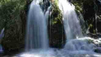 Via Dinarica in Bosnia and Herzegovina  The Natural Adventure Company 18