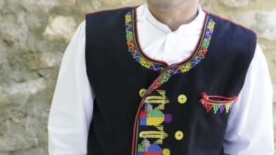 Via Dinarica in Bosnia and Herzegovina  The Natural Adventure Company 16