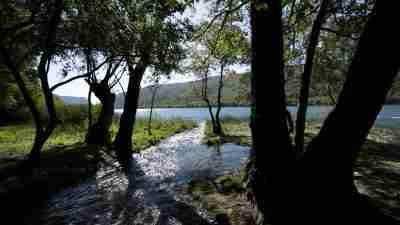 Via Dinarica in Bosnia and Herzegovina  The Natural Adventure Company 14