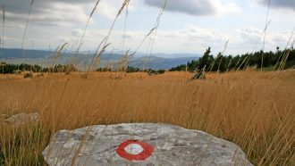 Via Dinarica in Bosnia and Herzegovina  The Natural Adventure Company 13