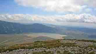 Via Dinarica in Bosnia and Herzegovina  The Natural Adventure Company 12