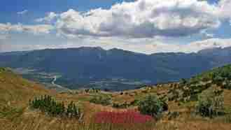 Via Dinarica in Bosnia and Herzegovina  The Natural Adventure Company 11