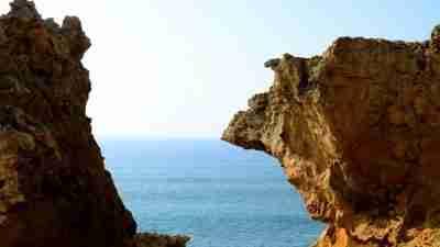 Rota Vicentina: Fishermen's Trail Highlights 18