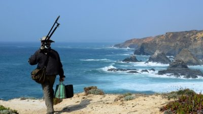 Rota Vicentina: Fishermen's Trail Highlights 16