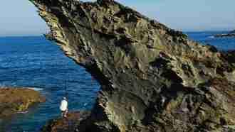 Rota Vicentina: Fishermen's Trail Highlights 14