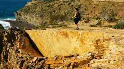 Rota Vicentina: Fishermen's Trail Highlights 9