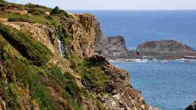 Rota Vicentina: Fishermen's Trail Highlights 5