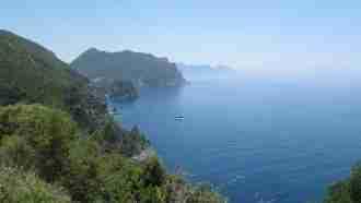 Corfu Trail Complete 2