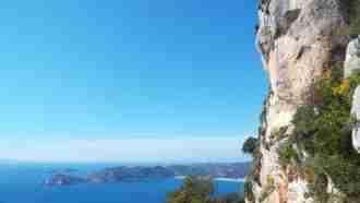 Corfu Trail Complete 1