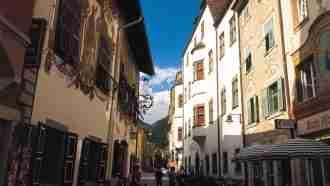Piedmont Wine Country on Wheels 94