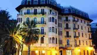 Wine Trails of Piedmont and Liguria: Alba to San Remo 3