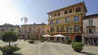 Wine Trails of Piedmont and Liguria: Alba to San Remo 18