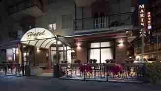 Wine Trails of Piedmont and Liguria: Alba to San Remo 5